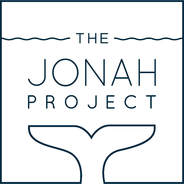 The Jonah Project